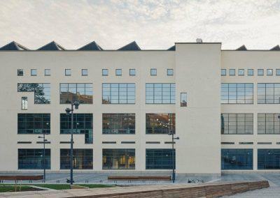 Kanico Textile Fashion Centre