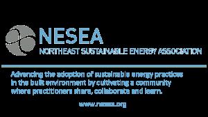 NESEA logo