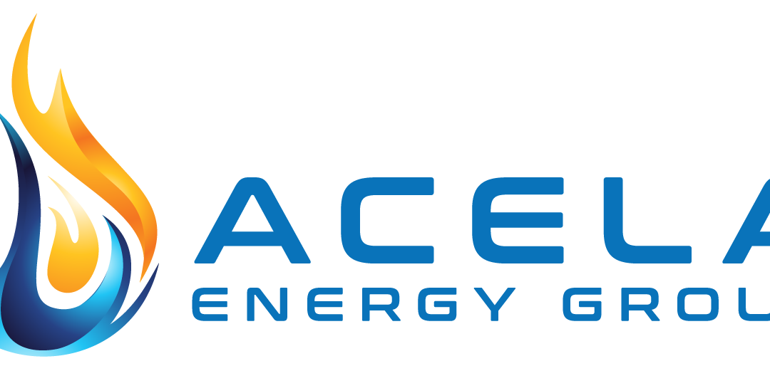 Ecopilot® Moves to US with Acela Energy Group